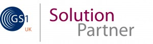 Acumentive is a solution partner of GS1 UK