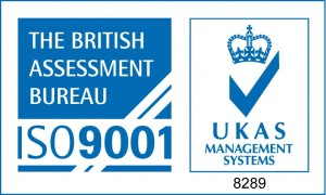 ISO9001_colour