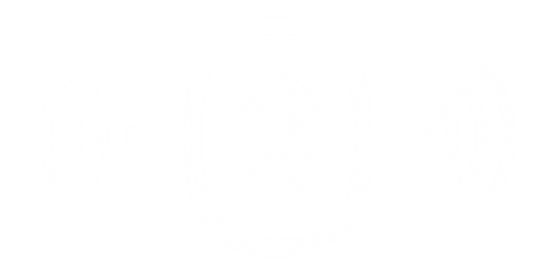 Acumentive - » Bluetooth Low Energy (BLE) beacon technology