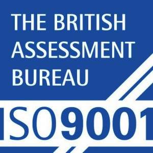 ISO-9001- picture